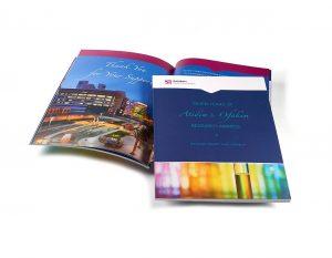 Atidim-ofakim_booklet